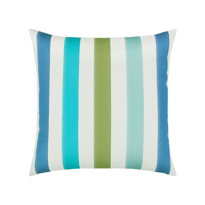 Rhodes Stripe - This item will ship by 7/24