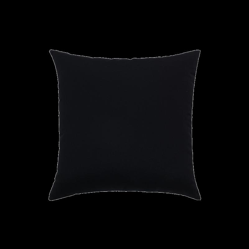 Canvas Black Essentials 17