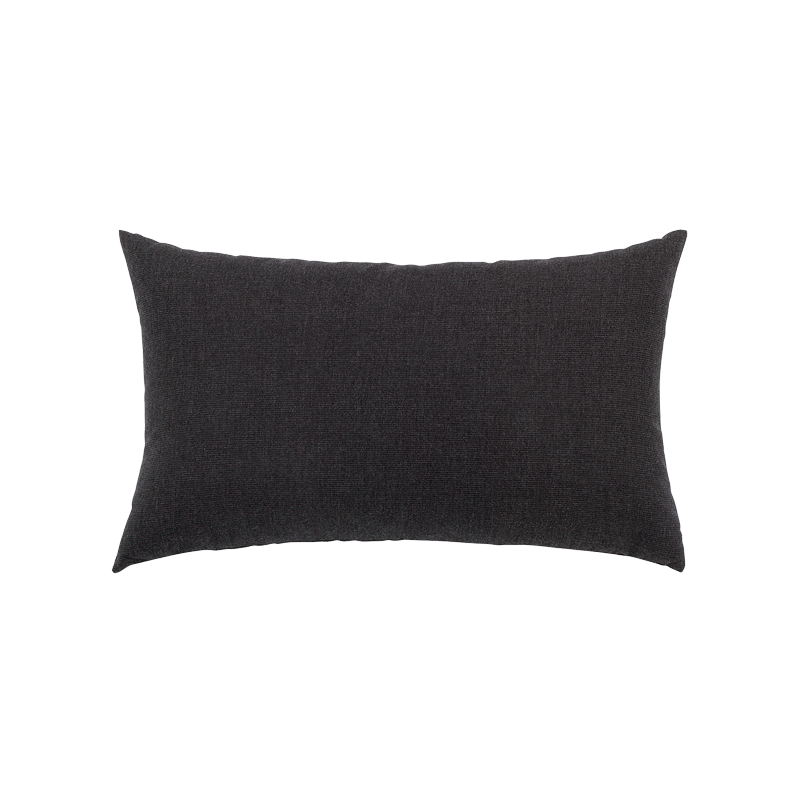 Spectrum Carbon Essentials Lumbar Pillow