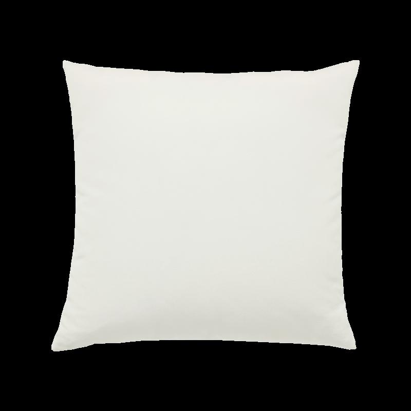 Canvas White Essentials 20