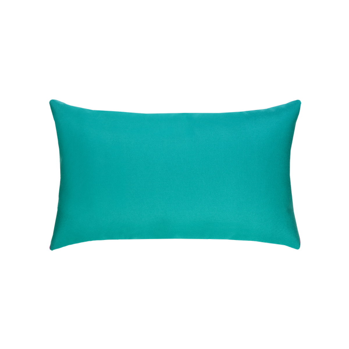 Canvas Aruba Essentials Lumbar Pillow