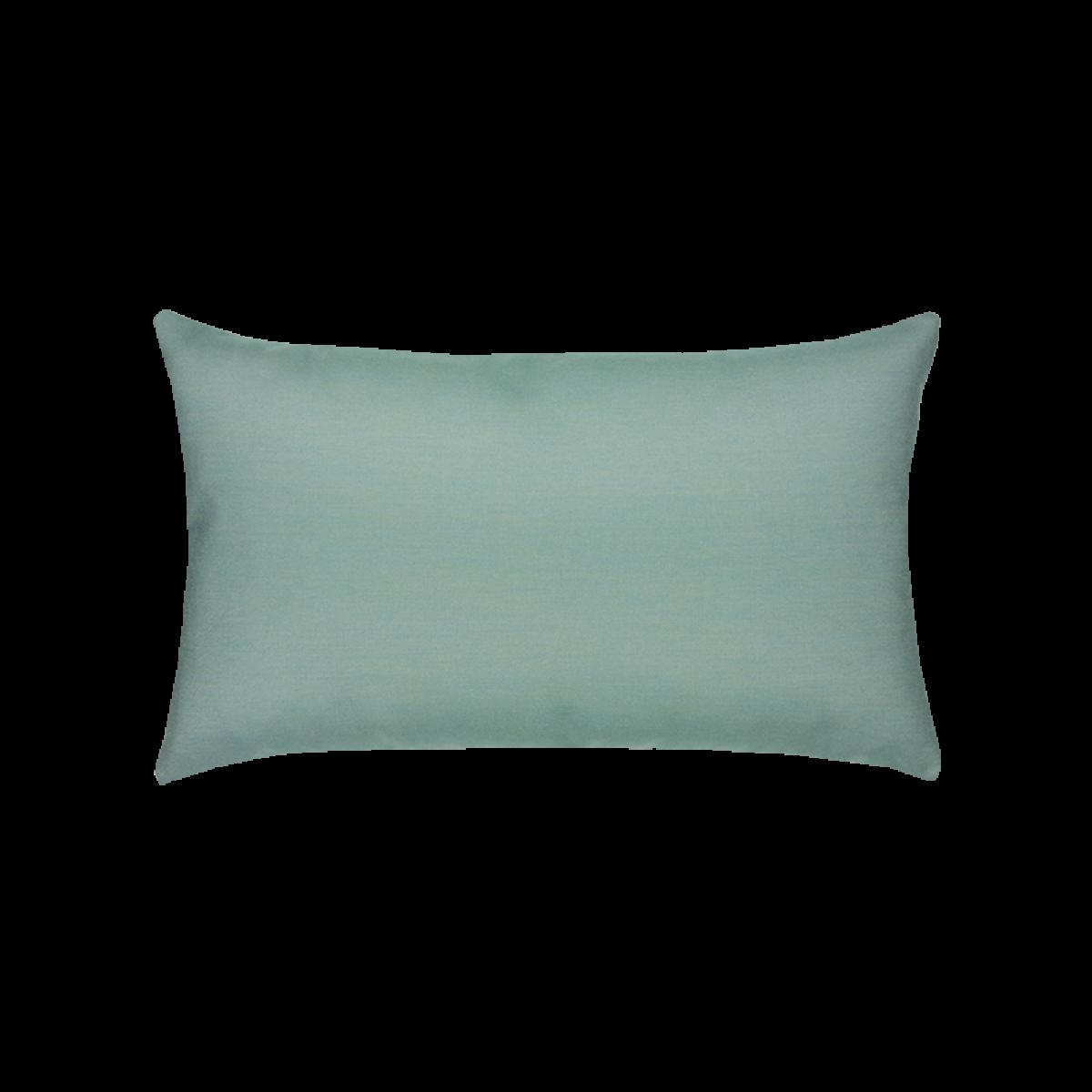 Canvas Spa Essentials Lumbar Pillow