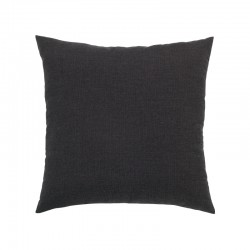 "Spectrum Carbon Essentials 20"" Pillow"