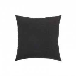 "Spectrum Carbon Essentials 17"" Pillow"