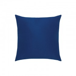 "Cobalt Essentials 17"" Pillow"