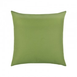 "Canvas Ginkgo Essentials 20"" Pillow"