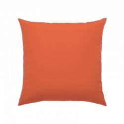 "Canvas Melon Essentials 20"" Pillow"