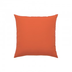 "Canvas Melon Essentials 17"" Pillow"