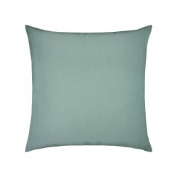 "Canvas Spa Essentials 20"" Pillow"