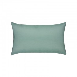 Canvas Spa Essentials Lumbar Pillow