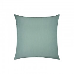 "Canvas Spa Essentials 17"" Pillow"