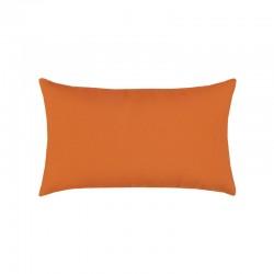 Canvas Tuscan Essentials Lumbar Pillow
