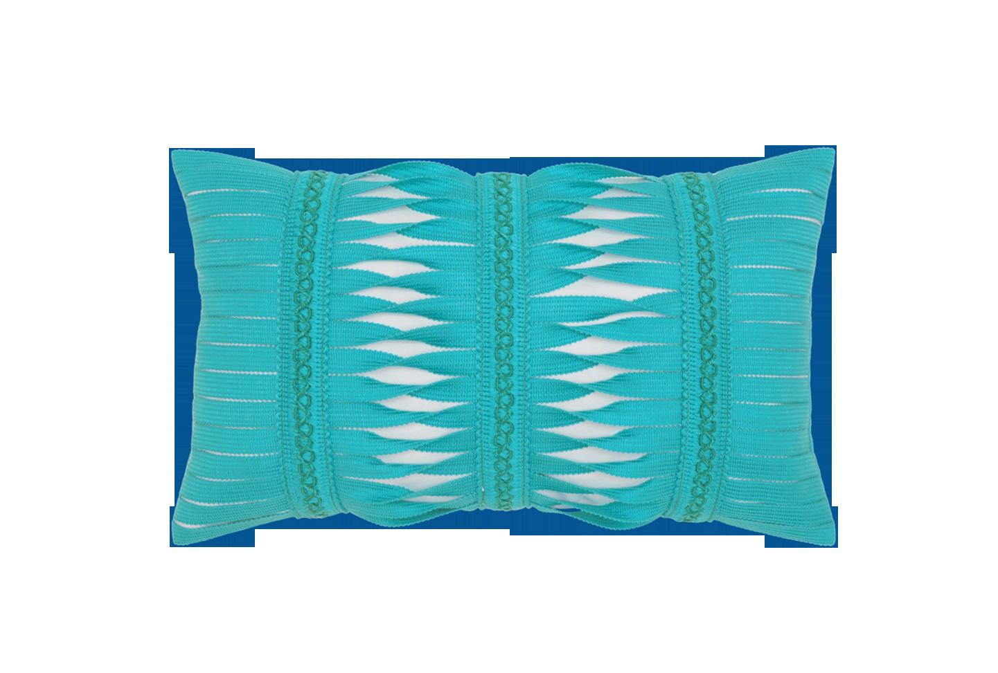 Art of the Pillow