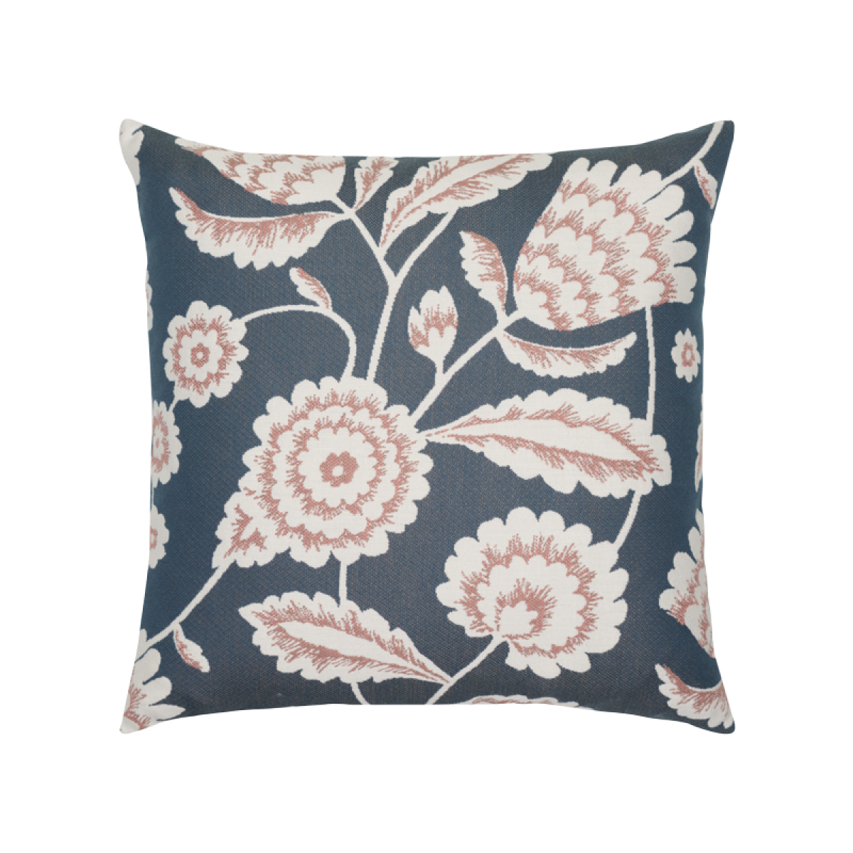Back of Floral Vine - SALE 30% off - Limited Quantity Available