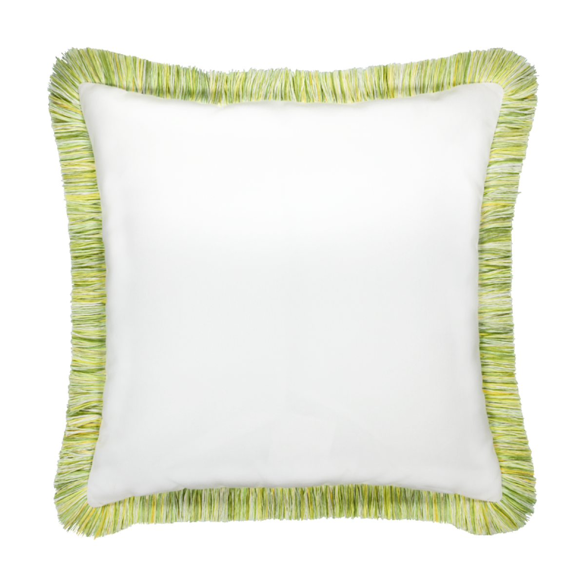 Back of Dragonfly Citron - SALE 20% off