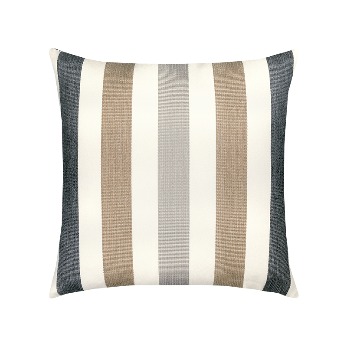 Back of Dune Stripe - This item will ship by 5/28