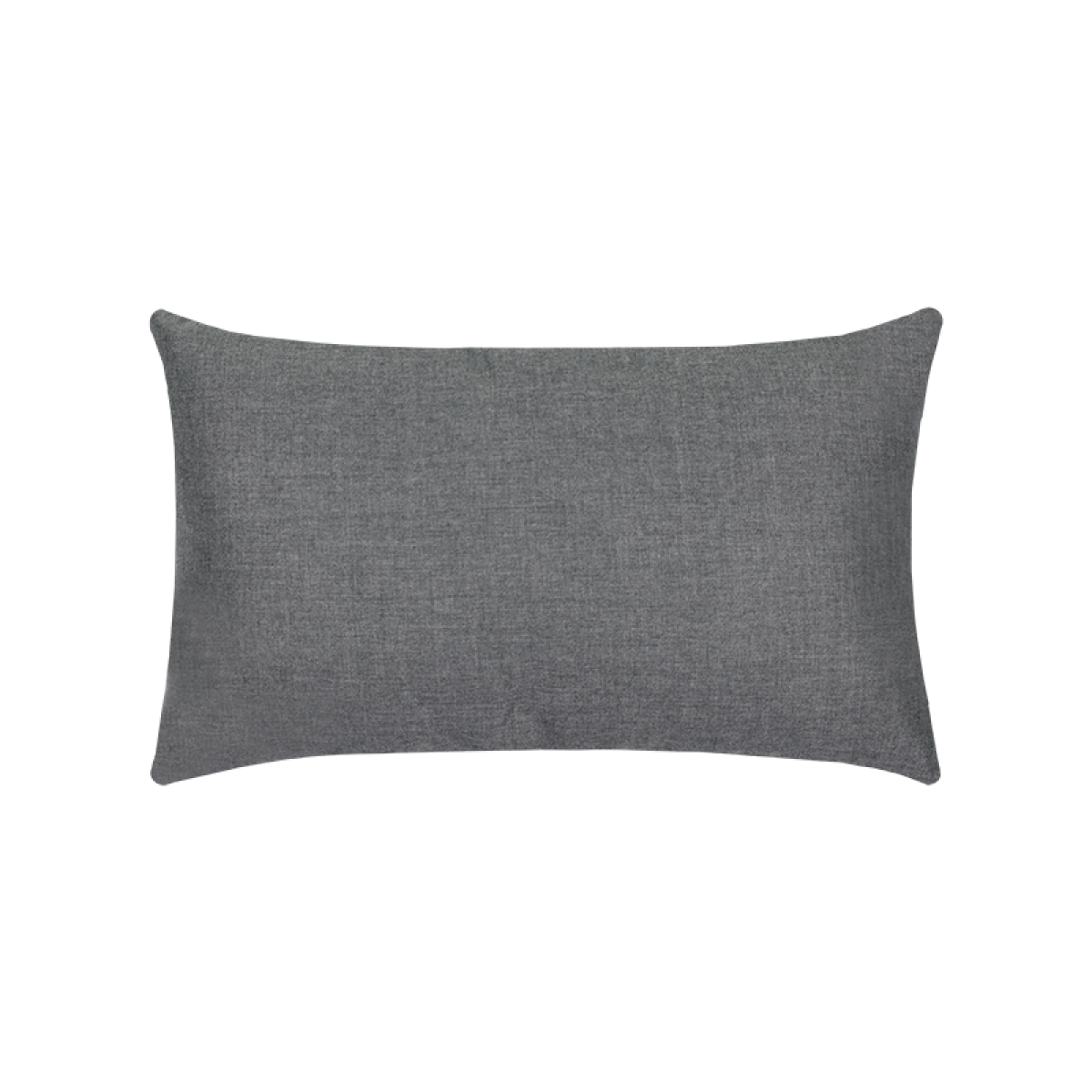 Back of Modern Oval Dune Lumbar - This item will ship by 6/18