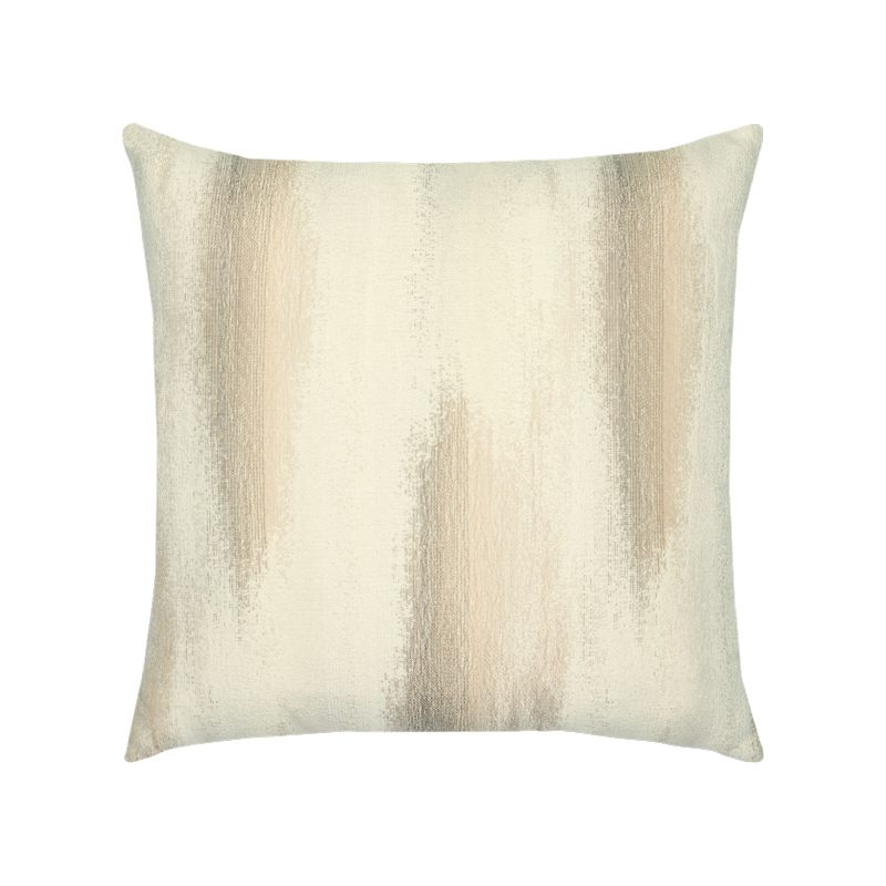 Painterly Dune - SALE 20% off - Limited Quantities Available