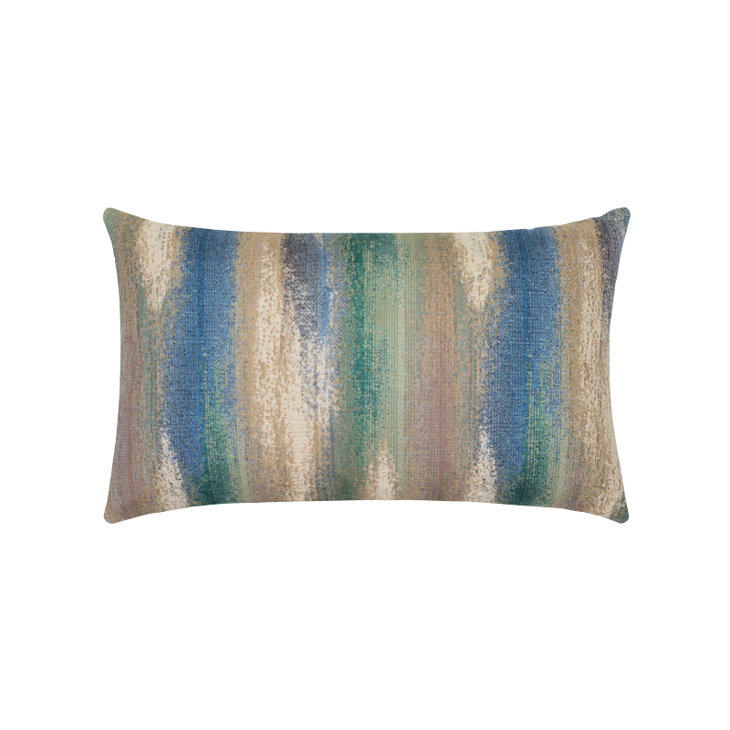 Painterly Breeze Lumbar - Only 1 left!
