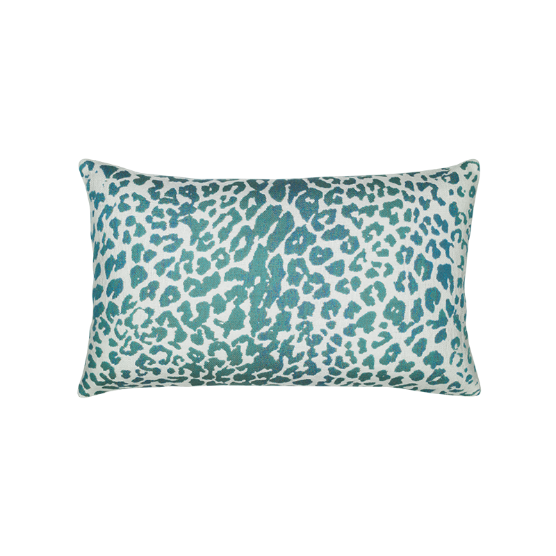 Wild One Lake Lumbar - This item will ship by 4/16