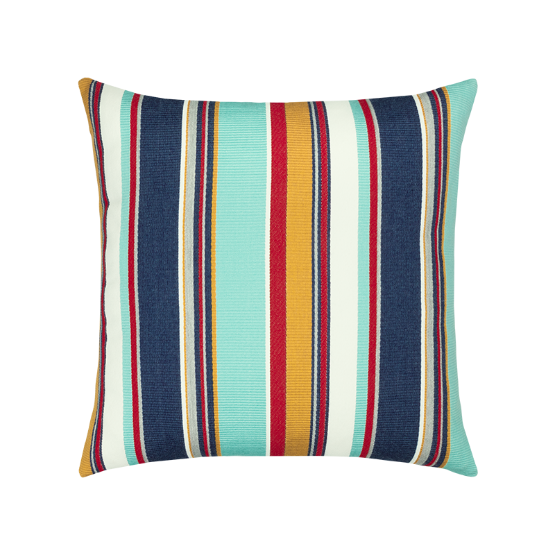 Sicily Stripe - This item will ship by 6/4