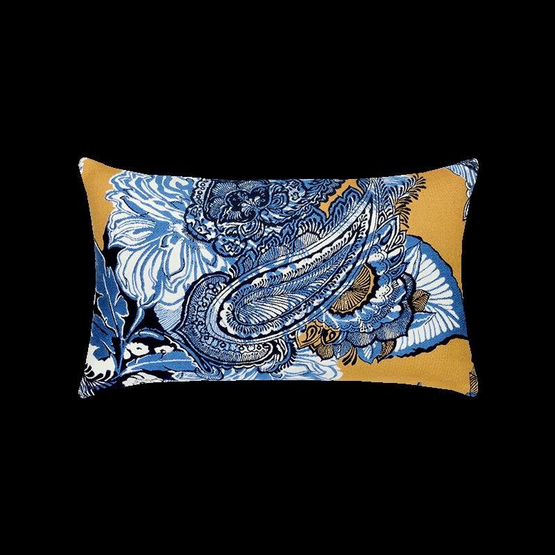 Celestina Royale Lumbar - This item will ship by 6/18