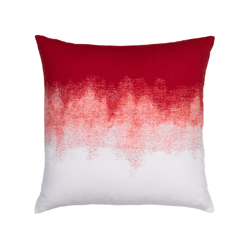 Artful Crimson - This item will ship by 6/18