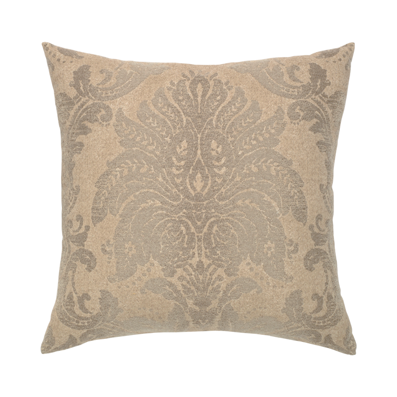 Silken Damask - SALE 20% off - Limited Quantities Available