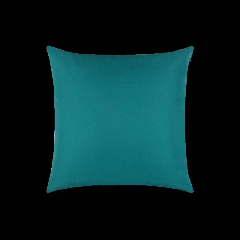 Solid Aquamarine Essentials 17