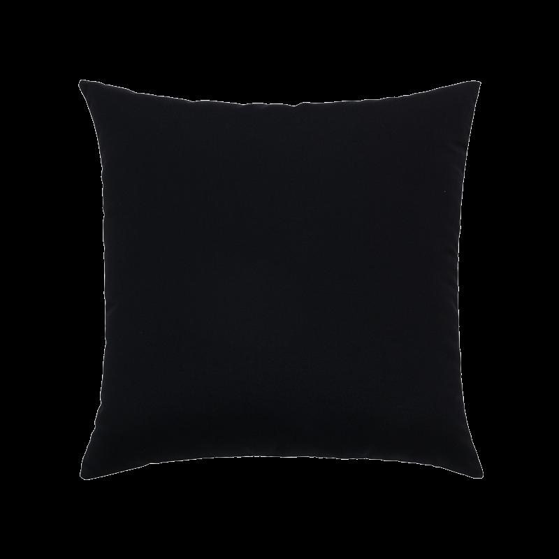 Canvas Black Essentials 20