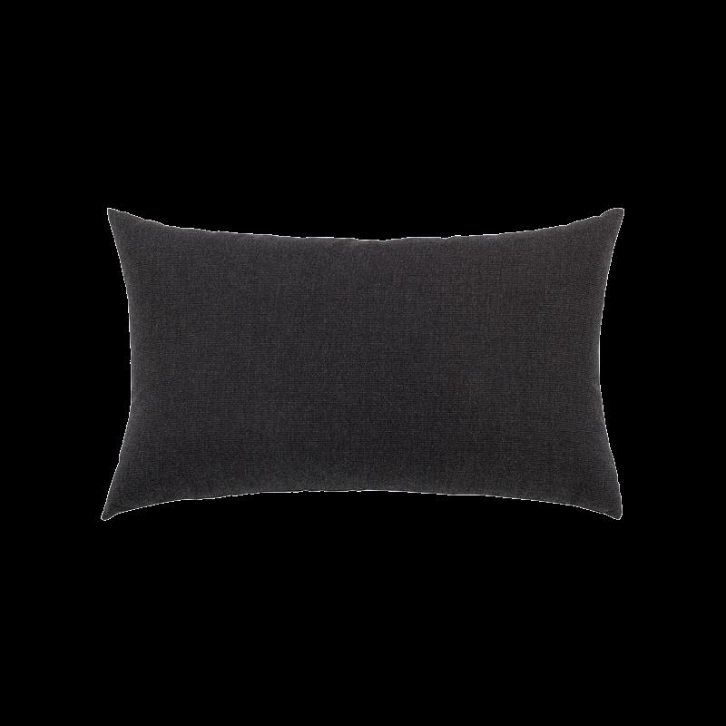 Spectrum Carbon Essentials Lumbar Pillow
