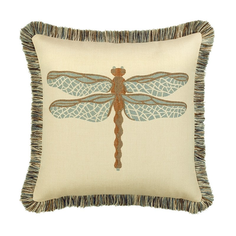 Dragonfly Spa  - This item will ship by 4/16