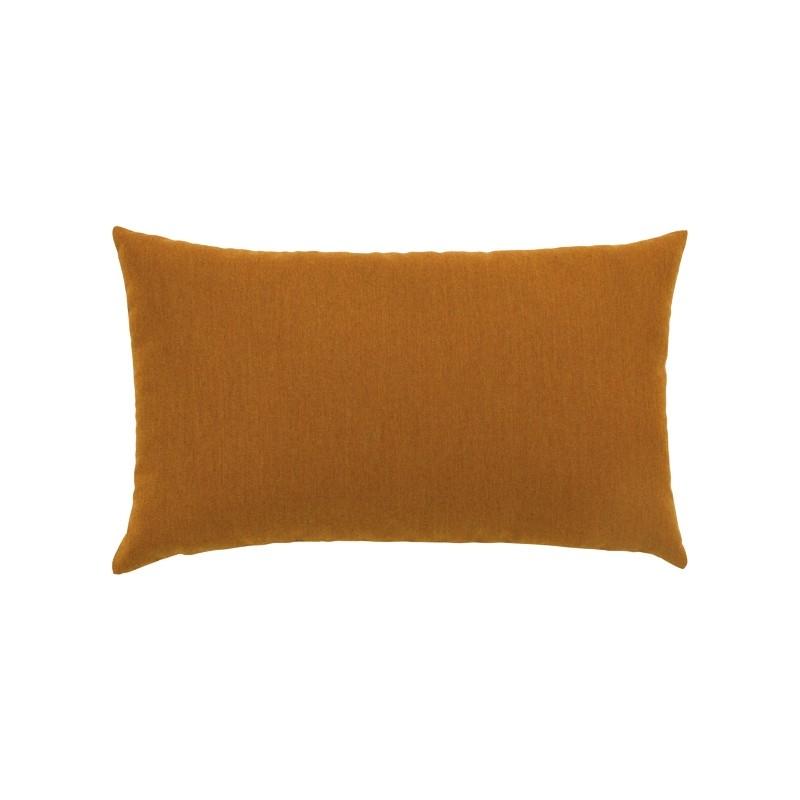 Graffiti Brick Lumbar - This item will ship 4/16