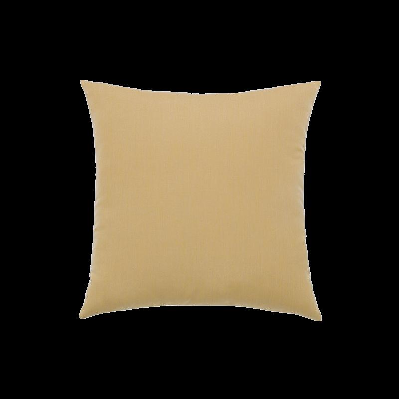 Canvas Wheat Essentials 17