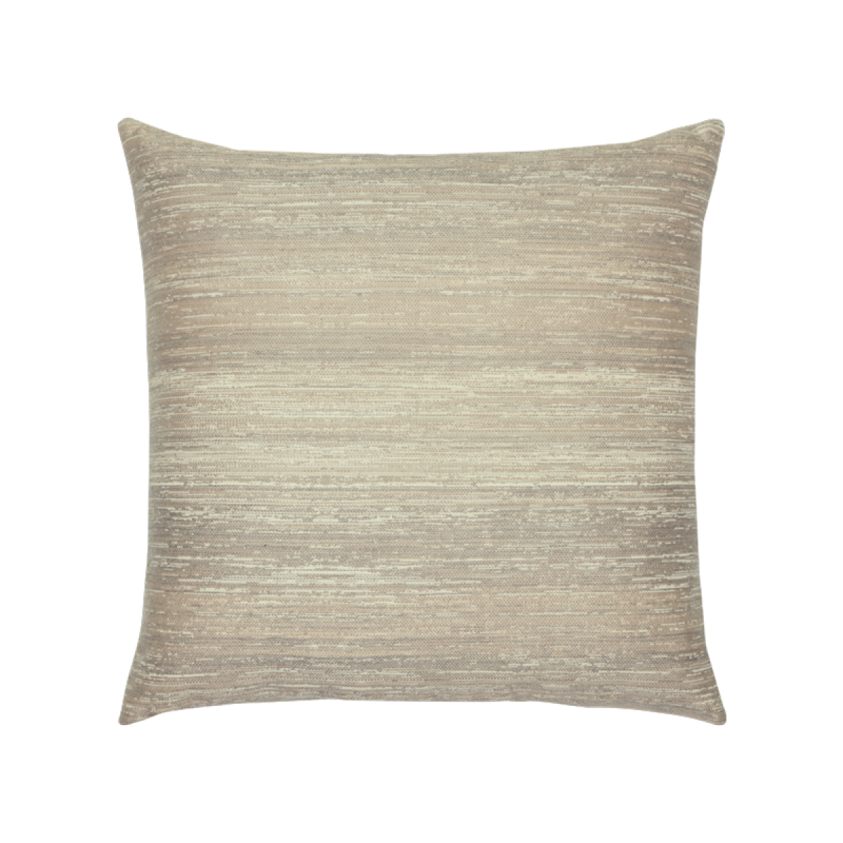 Textured Sand - SALE 30% off - Only 1 left!