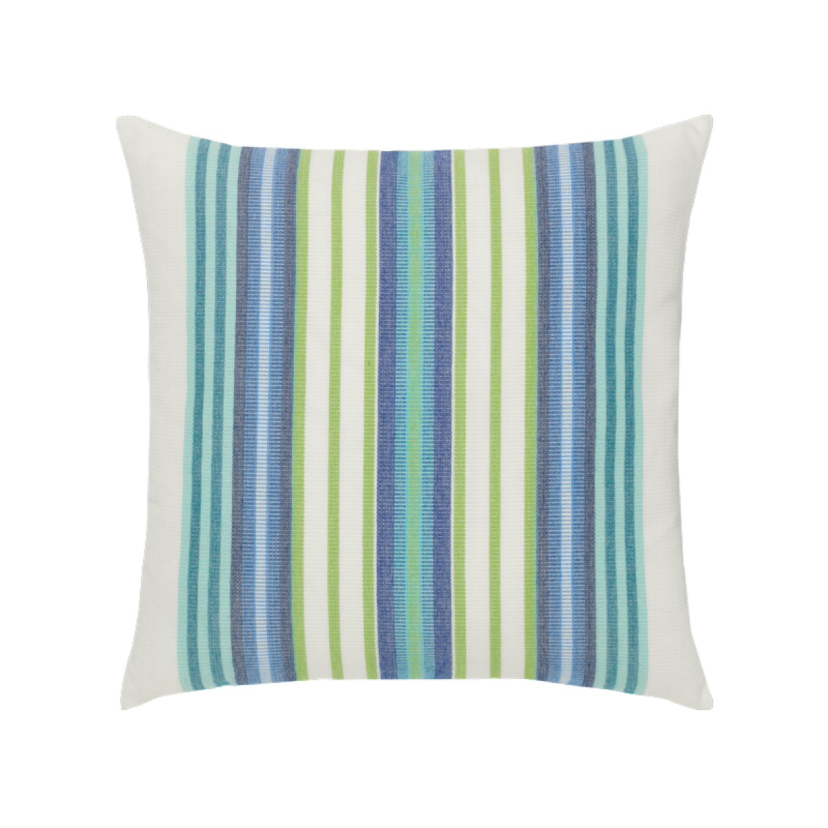 Summer Stripe - This item will ship by 9/9