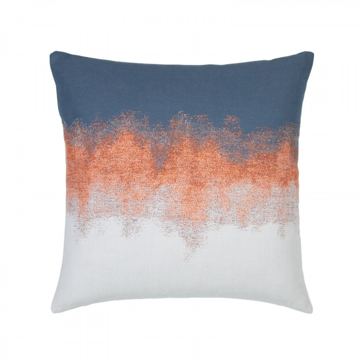 Artful Sunset - This item will ship by 6/18