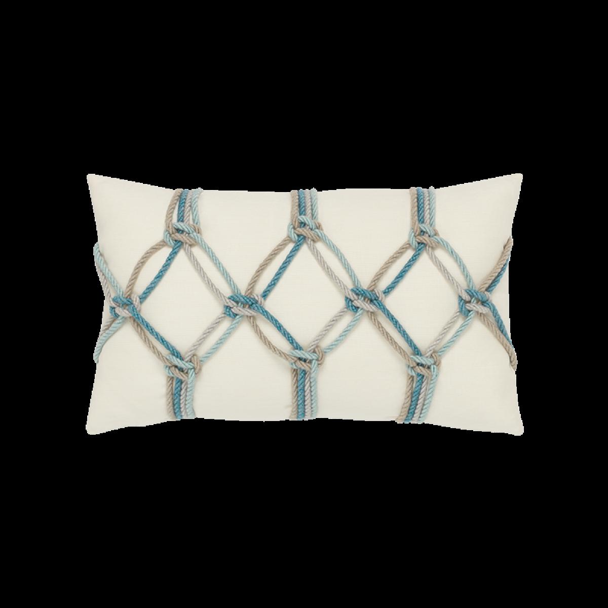 Aqua Rope Lumbar