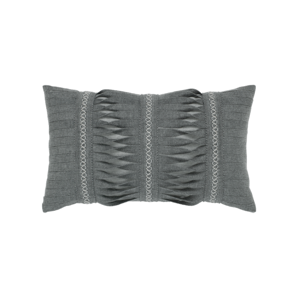 Gladiator Smoke Lumbar