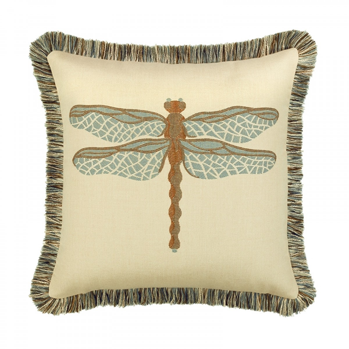 Dragonfly Spa - This item will ship 11/13