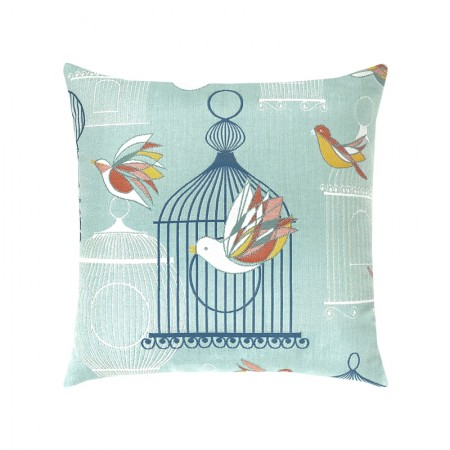 Birds & Cages - SALE 30% off