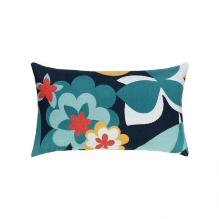 Floral Impact Lumbar - This item will ship 2/19