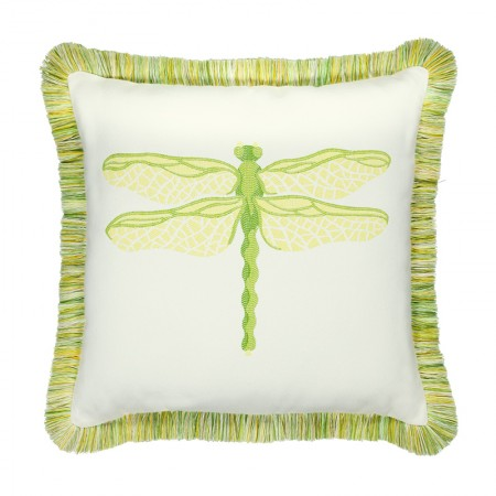 Dragonfly Citron