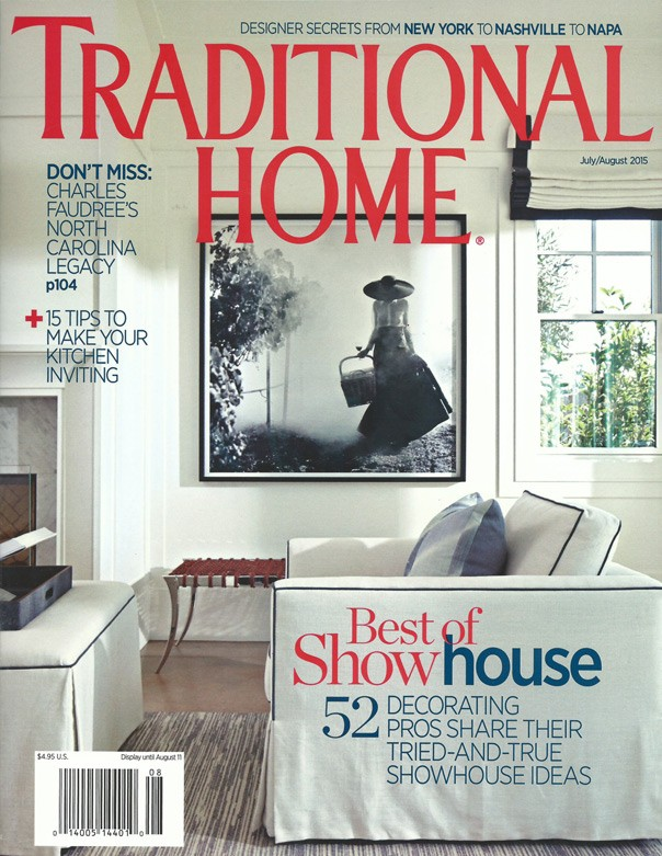 Editorial Traditional Home Design Ideas Html on basic design ideas, template design ideas, qr code design ideas, clipboard design ideas, article design ideas, cms design ideas, internet design ideas, pdf design ideas, weebly design ideas, access design ideas, site design ideas, pull quote design ideas, flash design ideas, bootstrap design ideas, flowchart design ideas, security design ideas, css design ideas, wordpress design ideas, datatable design ideas, form design ideas,