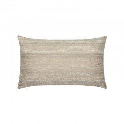Textured Sand Lumbar - SALE 30% off - Limited Quantities Available