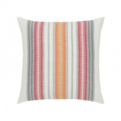 Sherbet Stripe - This item will ship by 12/15