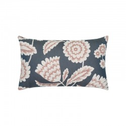Floral Vine Lumbar - SALE 30% off - Limited Quantity Available