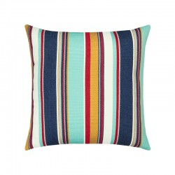 Sicily Stripe - This item will ship by 10/9