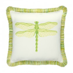 Dragonfly Citron - SALE 20% off