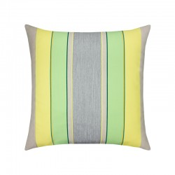 Citrus Stripe - SALE 20% off - Only 1 left!